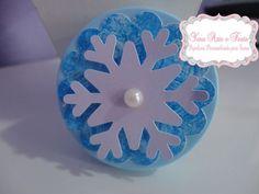 Frozen  http://www.facebook.com/yaraarteefesta  Mint to be