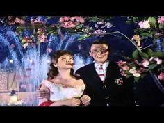 Film Alle Lieben Peter 1959 Filme Klassiker Filme Komodien