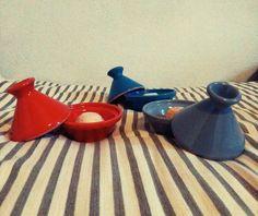 ceramic tajine, tunisian,bath,candle by weloveboho on Etsy