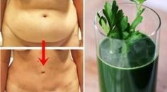 Wenn du dieses Getränk trinkst, wirst du schnell und gesund abnehmen! Das Getränk wirkt während du schläfst, und dein Körper wird dabei Fett verbrennen. We...