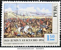battles stamps - Buscar con Google