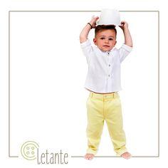 Χειροποίητα βαπτιστικά σύνολα letante! Απολαύστε τις υπηρεσίες του προσωποποιημένου service για μοναδικά αποτελέσματα! www.letante.com βαπτιστικά ρούχα, βαπτιστικά ρούχα για αγόρι, βάπτιση, βαπτιστικά, christening, Βαπτιστικά Αθήνα Christening