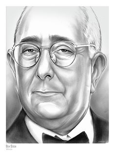 Ben Stein - Sketch of the Day for Wednesday, August 23, 2017  Benjamin Jeremy Stein (born November 25, 1944) is an American writer, lawyer, actor, and commentator on political and economic issues. A graduate of Columbia University, Stein began his career in law, graduating as valedictorian from Yale Law School. He attained early success as a speechwriter for American presidents Richard Nixon and Gerald Ford. Later, he entered the entertainment field and became an actor, comedian, and Emmy…