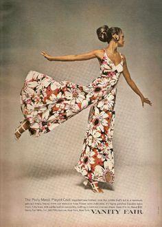 1970s Vanity Fair