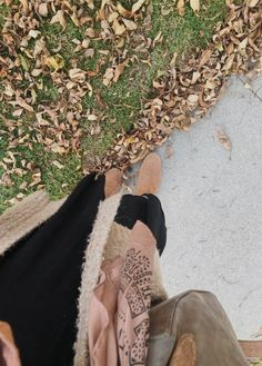 December Lately Have A Lovely Weekend, Fall Baby, Cute Packaging, Walking In Nature, Messy Hairstyles, Ugg Boots, Uggs, Hand Weaving