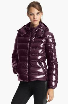 Cheap Moncler Outlet Spring 2015 #Ready-to-Wear - #Details - #Gallery.