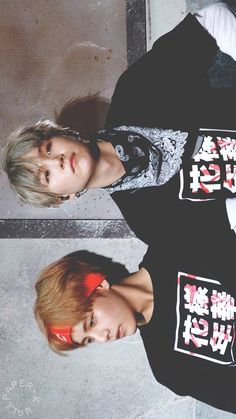 Image about bts in taegi by b l u e on We Heart It Foto Bts, Bts Photo, Kim Namjoon, Kim Taehyung, Vlive Bts, Bts Bangtan Boy, Vmin, K Pop, V Bts Wallpaper