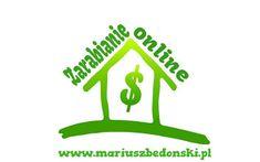 www.prawo-finanse.com.pl – Dysk Google Branding, Marketing, Google, Literatura, Brand Identity, Identity Branding