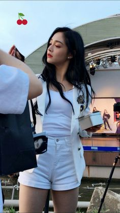Fandom, Korean Celebrities, My Princess, Beautiful Asian Girls, Ulzzang Girl, Asian Fashion, Girl Crushes, Asian Woman, Girl Power
