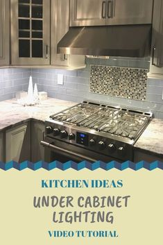 7 best under cabinet kitchen lighting images kitchen lighting rh pinterest com