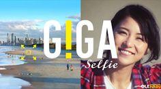 OLE777 Indo: GIGA Selfie Layanan Selfie Terbesar di Australia –...