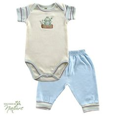 Hudson Baby Touched by Nature Organic Bodysuit & Pant, Blue, 3-6 months Hudson Baby,http://www.amazon.com/dp/B003KWH4LI/ref=cm_sw_r_pi_dp_GvzNrbDD3C4C42A6