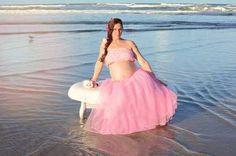 Photography By Lora Lynne - Welcome Daytona Beach Florida, Professional Photography, Maternity Photography, Tulle, Ballet Skirt, Fashion, Moda, Tutu, Fashion Styles