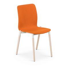 Dining Chairs, Furniture, Home Decor, Pine, Decoration Home, Room Decor, Dining Chair, Home Furnishings, Arredamento