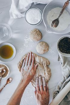 37 ideas photography food styling olive oils for 2019 Food Styling, Food Photography Styling, Cooking Photography, Photography Camera, Photography Backdrops, Digital Photography, White Photography, Family Photography, Wedding Photography