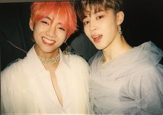 Read Vmin from the story Taehyung being the most submissive member of bts by (🍬🍭sweetae🍭🍬) with reads.