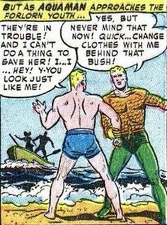 43 Out-Of-Context Comic Panels That Prove All Superheroes Have Dirty Minds Comic Book Panels, Comic Book Covers, Vintage Comic Books, Vintage Comics, Funny Comics, Dc Comics, Cheap Shot, All Superheroes, Comic Strips