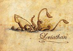 http://2.bp.blogspot.com/-YbqA7ZlWoPI/T-c3PR_z9rI/AAAAAAAAAOM/YUHBp9qPXiE/s1600/Kraken1.jpg