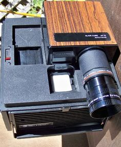Welcome to my blog the place we will be looking at the new Bell & Howell AF 70 Slide Cube 35mm Projector Auto Focus Remote.  The Bell & Howell AF 70 Slide Cube 35mm Projector Auto Focus Remote  is great product, yet and it has incredibly been ordered by so many buyers. Right before...