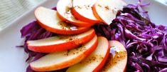 Pleno em nutrientes, seria muito bom contar com o repolho mais vezes na mesa. Uma das maneiras e conhecer mais receitas que diversifiquem seu paladar.