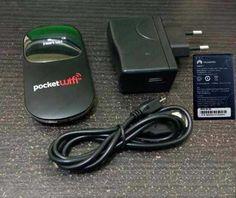 Huawei E585 3G Wireless Pocket Router @Gadget BD Gadgets, Pocket, Website, Gadget, Bag