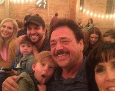 Donny Osmond, Marie Osmond, Osmond Family, The Osmonds, Jay, Families, Couple Photos, Music, People