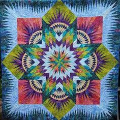 ArtistiCats' QuiltWorx Home Page