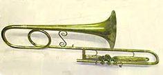 Image result for musical instrument odd strange unique weird bizarre