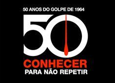 LUIZ DAVID  Opinião e Debate: 31 de Março de 1964 revisitado 50 anos depois.