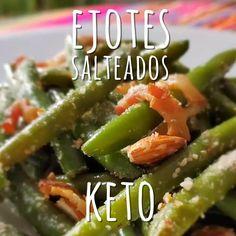 Healthy Salad Recipes, Keto Recipes, Comida Keto, Buzzfeed Tasty, Healthy Chicken Dinner, I Love Food, No Cook Meals, Thanksgiving Recipes, Mexican Food Recipes