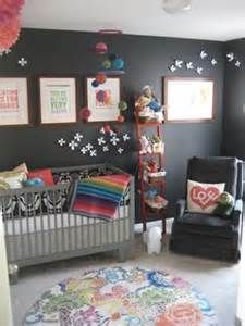 colorful baby room - Mozilla Yahoo Image Search Results