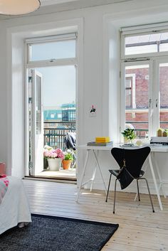 Imagem de cozy and home