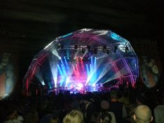 Cape Town – Ramfest 2014 – You magnificent Beast Magnificent Beasts, Religious Experience, Cape Town, Northern Lights, African, Concerts, Stage, Travel, Life