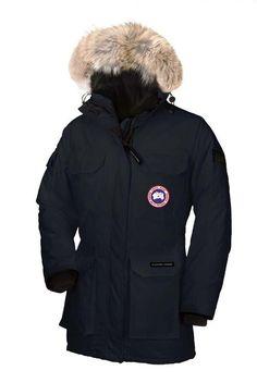 Canada Goose chateau parka outlet official - 1000+ ideas about Billige Handtaschen on Pinterest | Handtaschen ...