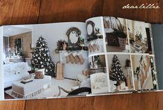 Dear Lillie: Making a Blurb Photo Book Blurb Photo Book, Make A Photo Book, Photo Books, Disney Photo Book, Family Yearbook, Wedding Album Layout, Dear Lillie, Book Design, Family Photos