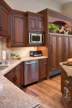 1000 Images About New Construction Kitchen Bar On