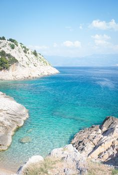 Croatia, Travel Inspiration, Safari, Travel Destinations, Paradise, Europe, Landscape, World, Palmiers