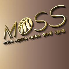 Image result for spa logo design