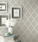 Simplicity Two Wallpaper by Brian Yates | Jane Clayton