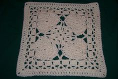 Happy Hearts Block BOM 12/10 by stephanienorris, via Flickr ~ free pattern