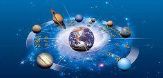 Nuovo numero di Astro-Cartomanzia 06 95544307