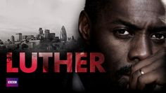 luther serie - Buscar con Google