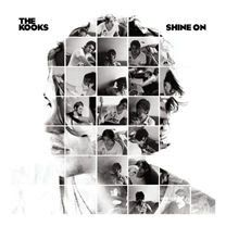 Might be my favourite song -Shine on