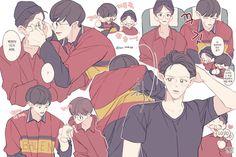 Travel the world EXO's ladder Chanbaek Fanart, Exo Chanbaek, K Pop, Exo Fan Art, Gold Art, Chanyeol, Chibi, Creepy, Art Drawings
