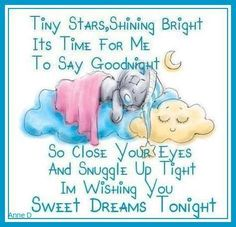 """Good Night Quotes and Good Night Images Good night blessings """"Good night, good night! Parting is such sweet sorrow, that I shall say good night till it is tomorrow."""" Amazing Good Night Love Quotes & Sayings Good Night Thoughts, Good Night Love Quotes, Good Night Prayer, Good Night Friends, Good Night Blessings, Good Night Messages, Good Night Wishes, Good Night Sweet Dreams, Good Night Image"""