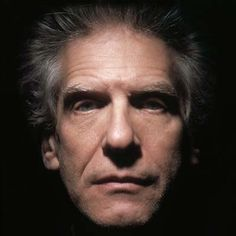 David Cronenberg. Why? Directed: The Fly, A History of Violence, Eastern Promises. Directed/Produced: Dead Ringers, Crash.