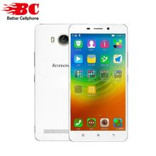 Original New Lenovo A5600 S8 Smart Phone Android 5.0 MTK 6735P 1.0GHz Quad Core 1G RAM 8G ROM 5.5inch 720P 8.0MP camera FDD 4G //Price: $US $76.66 & FREE Shipping //     Get it here---->http://shoppingafter.com/products/original-new-lenovo-a5600-s8-smart-phone-android-5-0-mtk-6735p-1-0ghz-quad-core-1g-ram-8g-rom-5-5inch-720p-8-0mp-camera-fdd-4g-2/----Get your smartphone here    #phone #smartphone #mobile