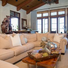 Etonnant Livingroom Furniture   San Diego Furniture Store | Le Dimora