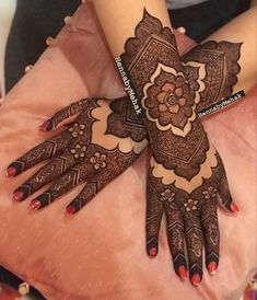 Kashee's Mehndi Designs, Rajasthani Mehndi Designs, Latest Arabic Mehndi Designs, Floral Henna Designs, Finger Henna Designs, Stylish Mehndi Designs, Mehndi Designs For Girls, Mehndi Design Photos, Wedding Mehndi Designs