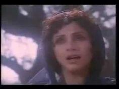 Yaara Sili Sili - Rudaali (1993)